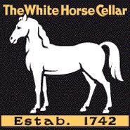 Фанатские байки белой лошади
