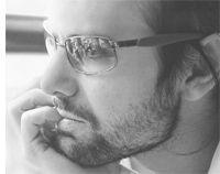 """Славик Вакарчук: """"Я просыпаюсь знаменитым, а ложусь неизвестным"""""""