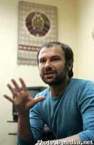 Вакарчук: хочу поработать с Катамадзе и Земфирой