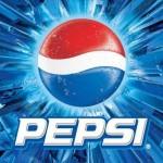 Океан Эльзы в рекламе Пепси