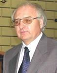 Иван Вакарчук - Герой Украины
