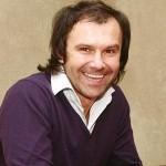 svyataslav-vakarchuk-smiling-laughing