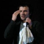 tn_0105-okean_elsi_pokoril-Rossiu