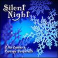 Silent Night Lyrics от Океана Эльзы