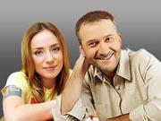 Святослав Вакарчук на шоу Тутты Ларсен и Владимира Аверина