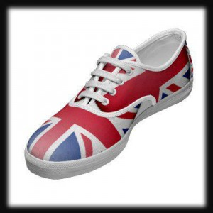 gb_shoe