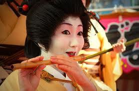 Немного о японской музыке, стилях, жанрах и самых ярких исполнителях