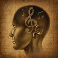Разновидности и типы музыкального слуха, врожденного и приобретенного